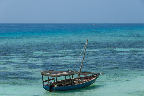 photo/zanzibar/thumb/dsc_2276.jpg